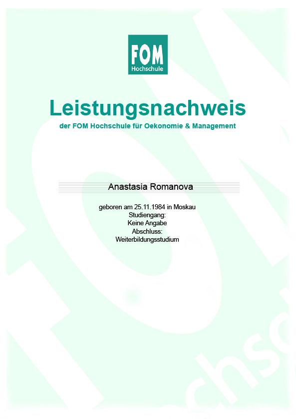 374843_Leistungsnachweis-2016-08-12_06-56-55-1