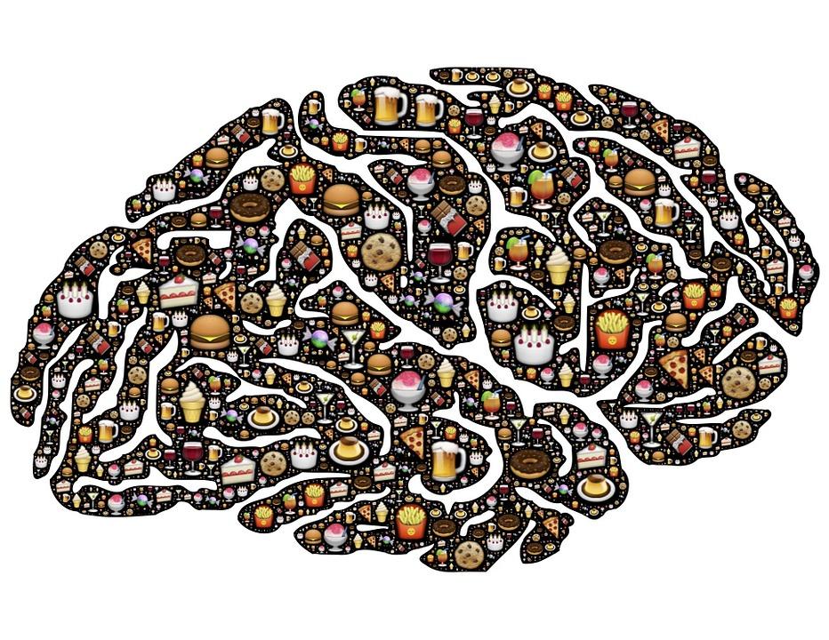 brain-954821_960_720